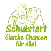 Schulstart_2