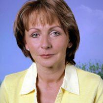 Martina Gregor