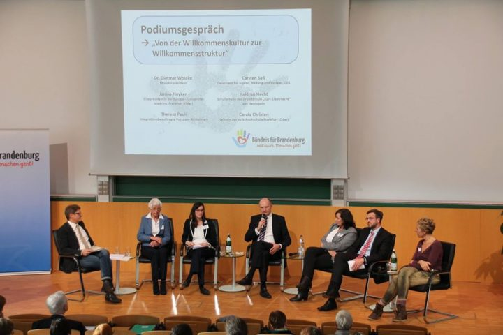 Dialogforum4